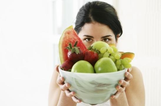 肥胖小孩怎么才能快速减肥减肥期间要注意什么1